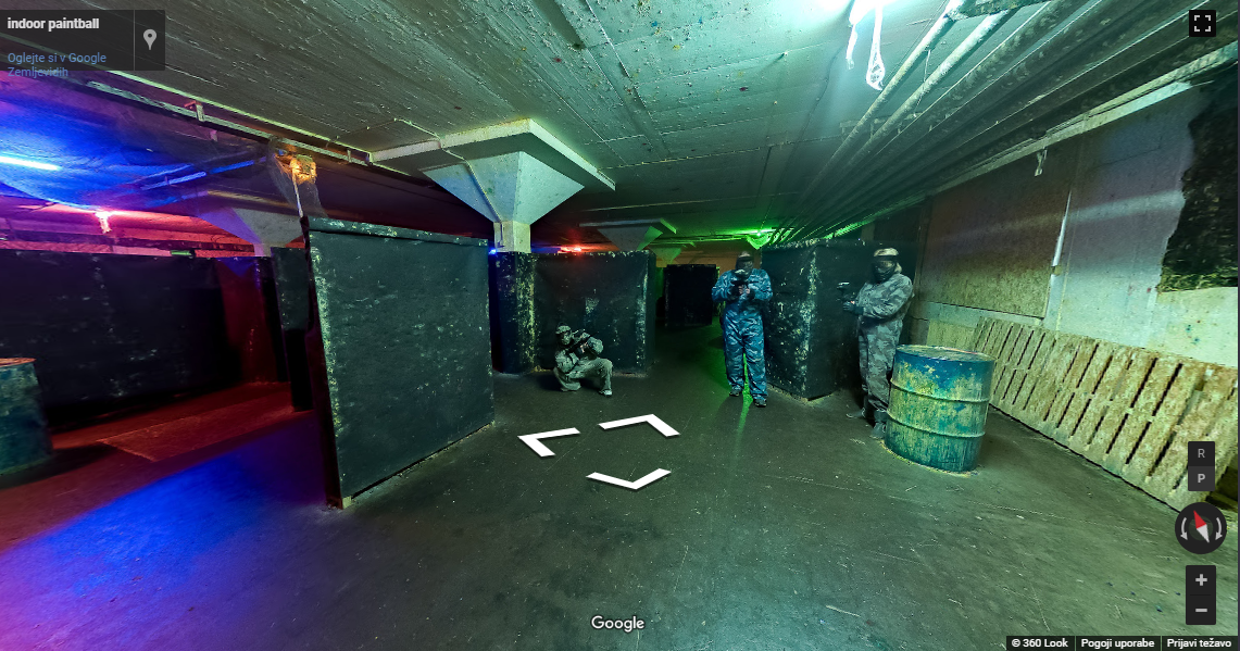 //indoorpaintball.si/wp-content/uploads/2018/06/360-ogled.png